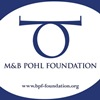 Martine & Bertram Pohl Foundation