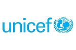 Kinderhilfswerk der Vereinten Nationen (UNICEF)